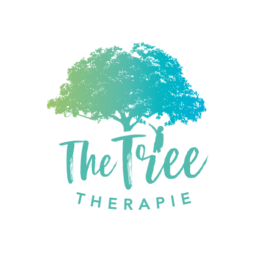 The Tree Therapie